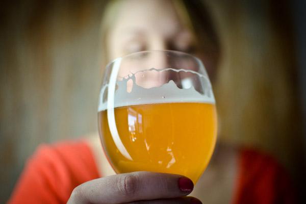 Esters vs  Phenols in Beer | American Homebrewers Association