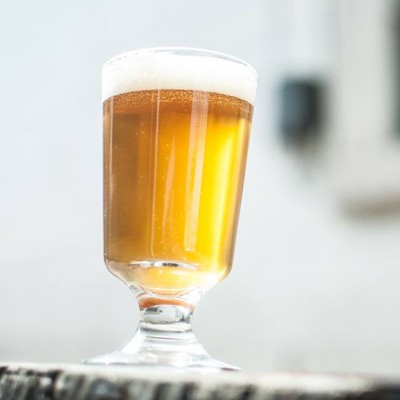 belgian golden strong beer recipe
