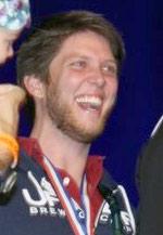 Chad Pieper