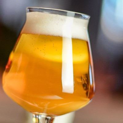 berliner trappist homebrew recipe
