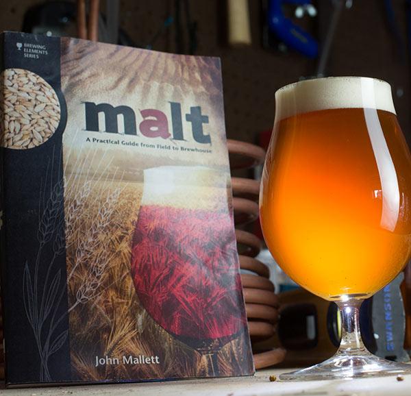 malt-book