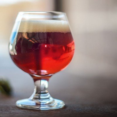 belgian quad recipe homebrew
