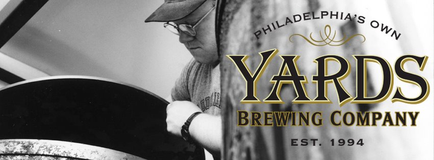 Yards Brewing Co.