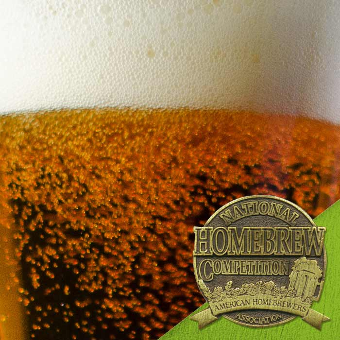 amber-hybrid-beer-recipe
