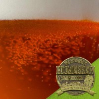 american-pale-ale-recipe