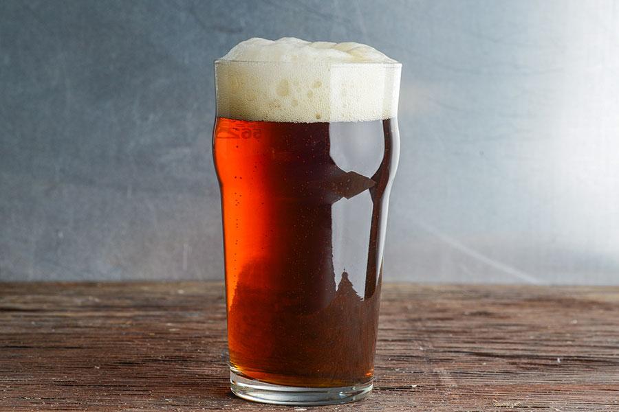 dark-lager-recipe