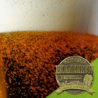 amber-lager-recipe