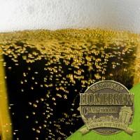 light-lager-homebrew-recipe