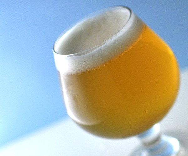 Beast Mauler Tripel | Beer Recipe | American Homebrewers Association