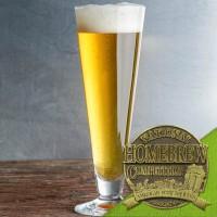 american light lager nhc