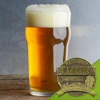 bitter beer nhc