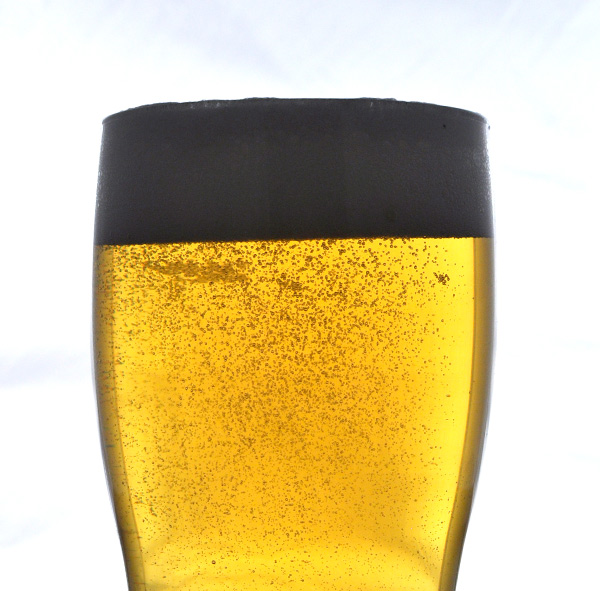 As Homebrewers And Beer Enthusiasts We Taste Quite A Bit Of Often Times Increasing Waistlines Are Blamed On Our Passion For Sampling Various Styles