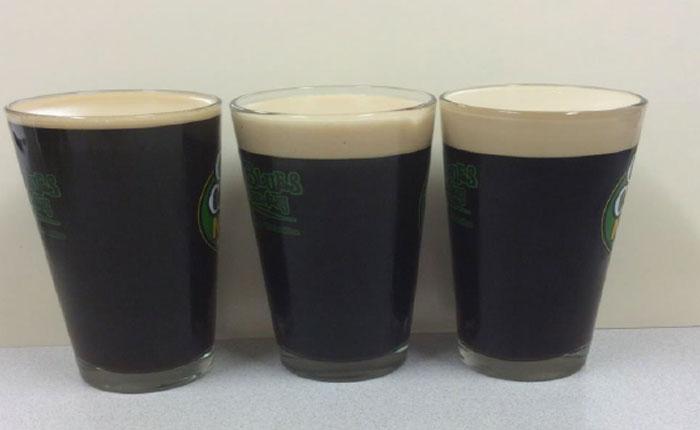 Nitro Beers Homebrewing