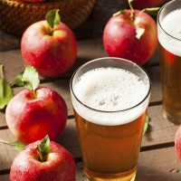 How to Make Graff: A Cider-Beer Hybrid