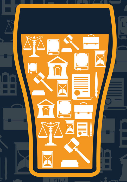start-up breweries legal mistakes