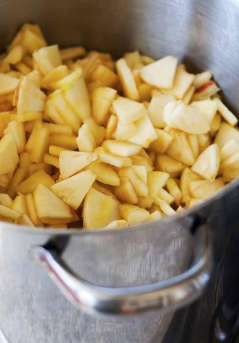 6 Fun Ways To Use A Turkey Fryer American Homebrewers Association