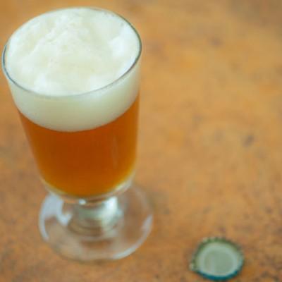 Beer Trivia
