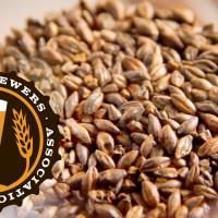 All Grain Homebrewing Videos
