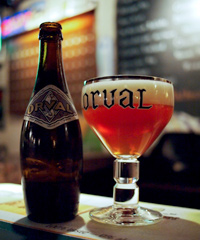 Zymurgy's 2013 Best Beers in America