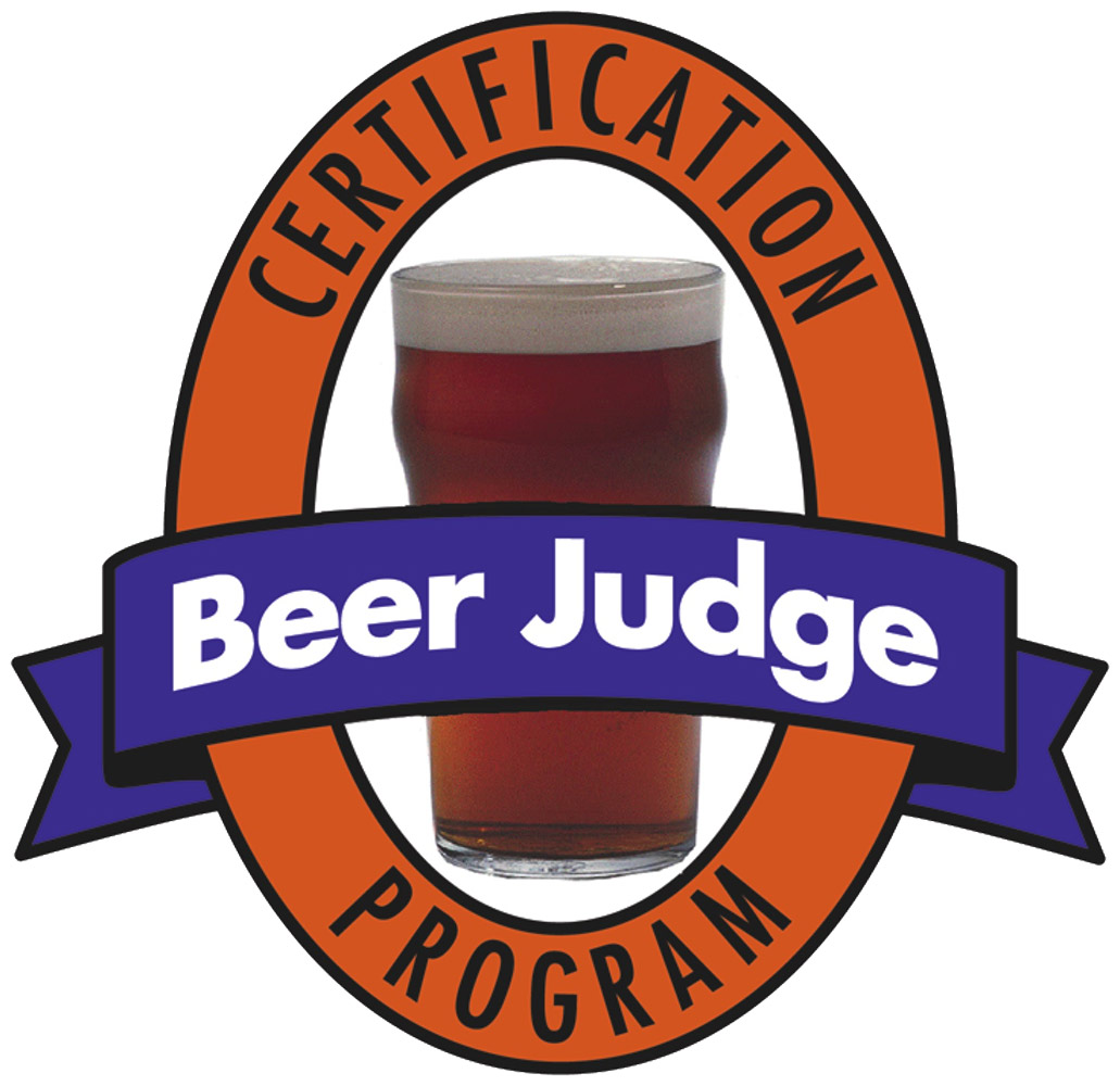 Become a Certified Beer Judge - American Homebrewers Association