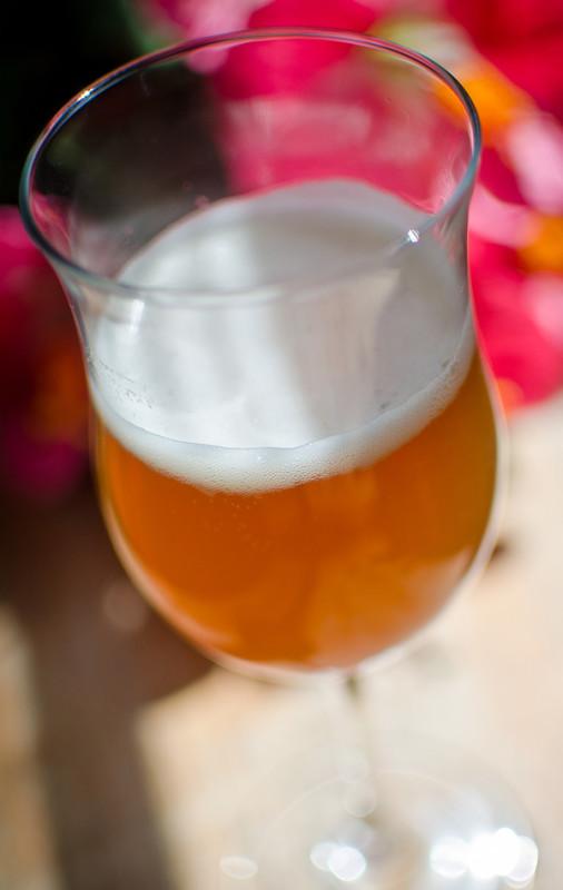 Cincinnati Pale Ale