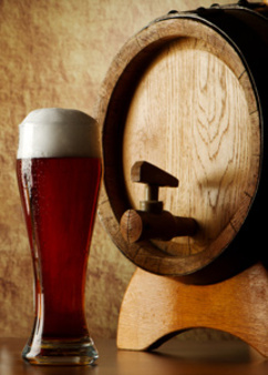 Poor Richard's Ale | Beer Recipe | American Homebrewers Association