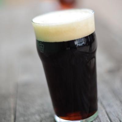 Irish Ales