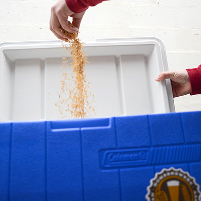 5 Tips for Avoiding a Stuck Sparge | American Homebrewers
