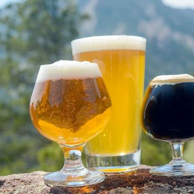 Summer Beer Recipes
