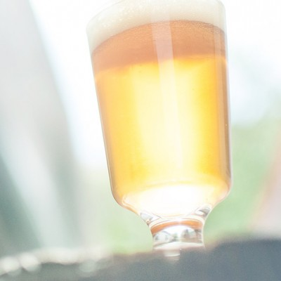 Wheat Wine Homebrew Recipe