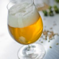 belgian-blonde-beer-recipe