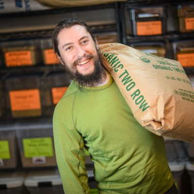 homebrew-supply-shop