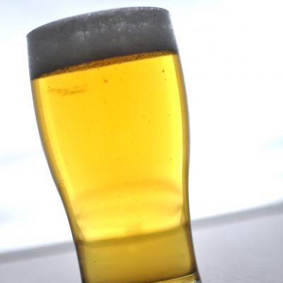lager homebrew recipe