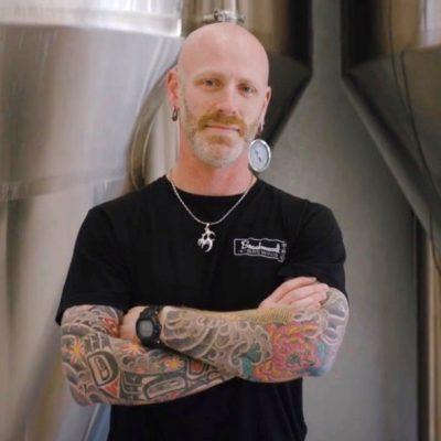 Beachwood-Brewing-Julian-Shrago