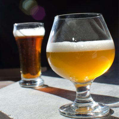 sour-beer-recipe