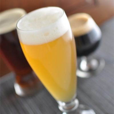Allagash-White-homebrew-recipe