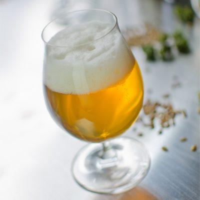 Argentina beer recipe