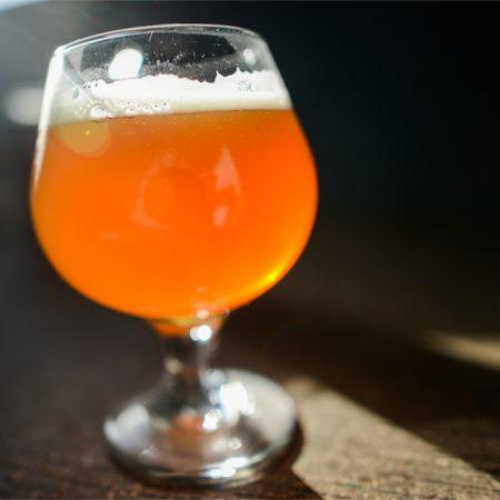pumpkin-beer-recipe