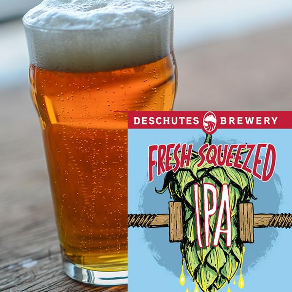 Deshchutes-Fresh-Squeezed-IPA-recipe