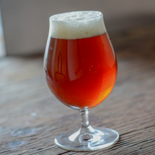 imperial-red-ale-recipe