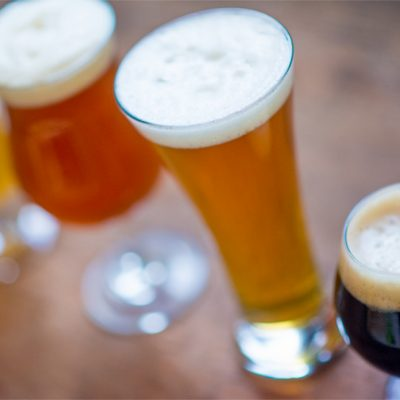 strong-beer-recipes