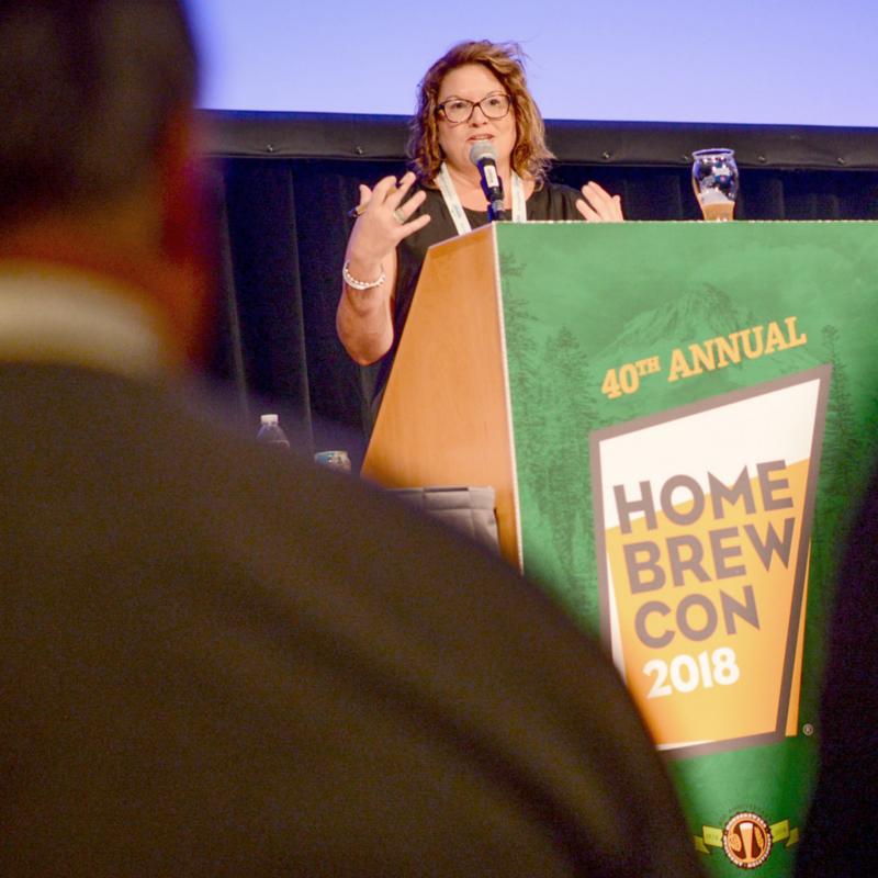 Homebrew-Con-seminars
