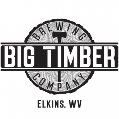 Big-Timber-Brewing-Porter