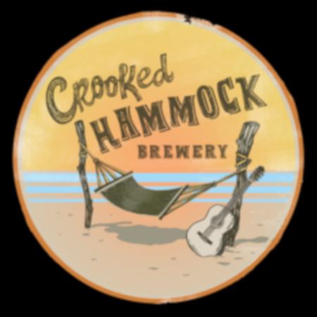 Crooked-Hammock-Haulin-Oats