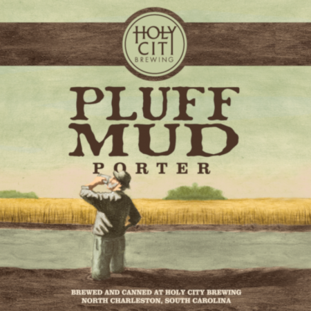 Holy-City-Pluff-Mud-Porter