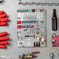 JanFeb19 Zymurgy Magazine