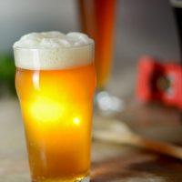 Craft Breweries Share Their Homebrew Clone Recipes
