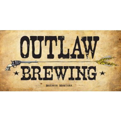 Outlaw-Updated1