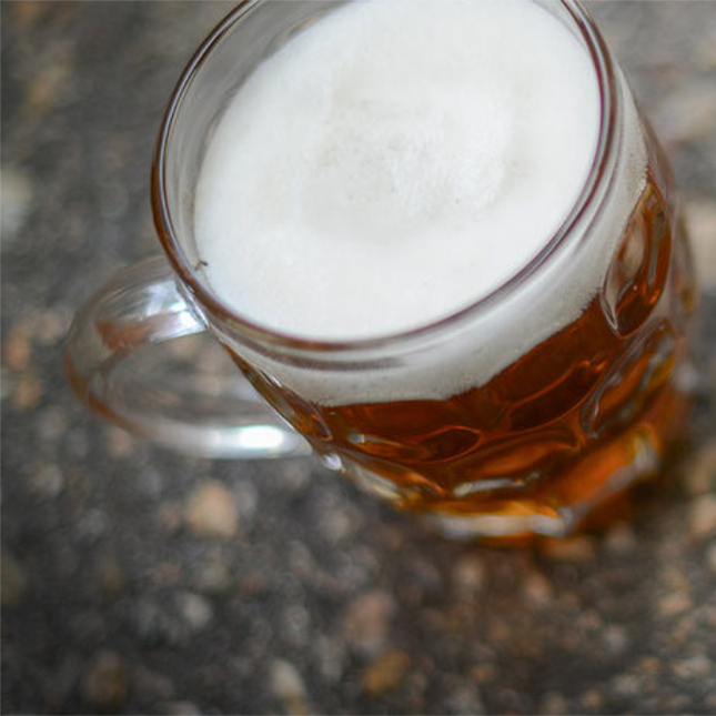 charlie-papazian-brown-ale-recipe