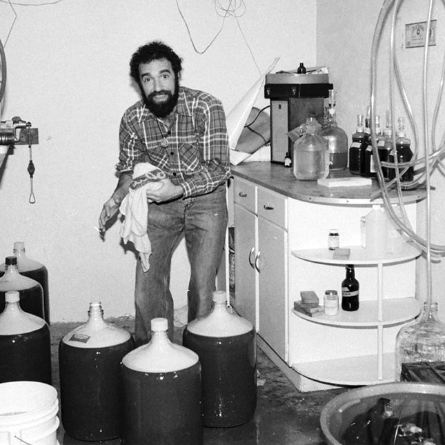 charlie-papazian-homebrewing